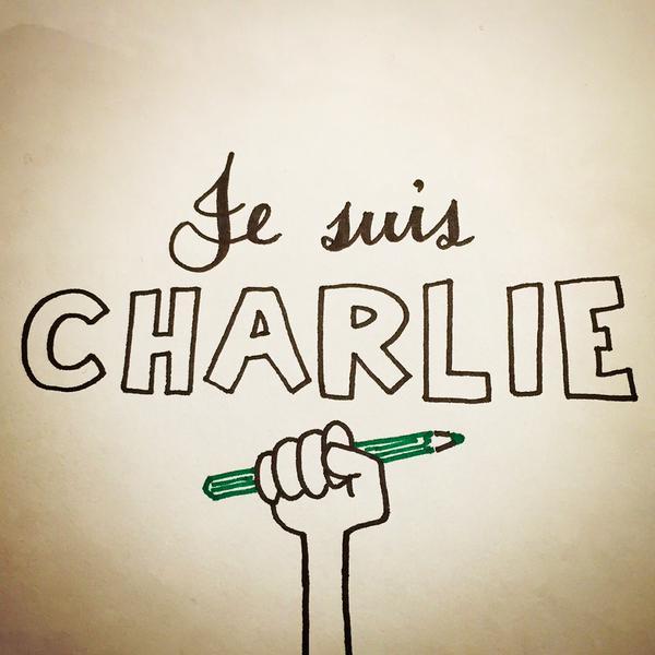 JeSuisCharlie_501.07